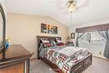4887 Reindeer Road - Photo 14