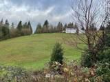 63 Fernhill Rd - Photo 6