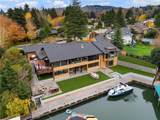 45 Skagit Key - Photo 1