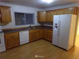 304 Bridge Street - Photo 5