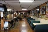 125 Pine Street - Photo 3