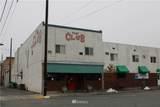 125 Pine Street - Photo 2