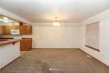 11022 185th Avenue - Photo 5