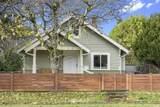 6106 Yakima Avenue - Photo 1