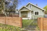 6106 Yakima Avenue - Photo 2