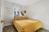 6106 Yakima Avenue - Photo 11