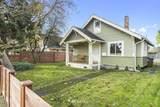 6106 Yakima Avenue - Photo 3