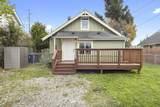 6106 Yakima Avenue - Photo 4