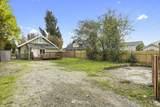 6106 Yakima Avenue - Photo 5
