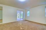 17944 Valley Ridge Lane - Photo 12