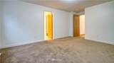 17944 Valley Ridge Lane - Photo 13