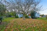 11902 8th Avenue Ct - Photo 15
