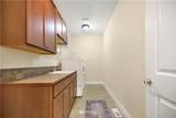 2910 159th Avenue - Photo 17