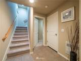 10136 Holman Road - Photo 2