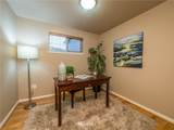 10136 Holman Road - Photo 15