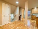10136 Holman Road - Photo 18