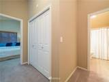 10136 Holman Road - Photo 23