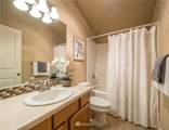 10136 Holman Road - Photo 25