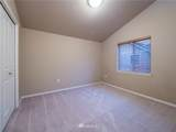 10136 Holman Road - Photo 27
