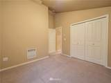 10136 Holman Road - Photo 28