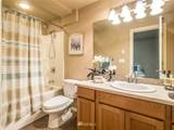 10136 Holman Road - Photo 31