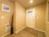 10136 Holman Road - Photo 37
