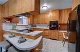 833 230th Street - Photo 18