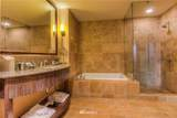3600 Suncadia Trail - Photo 18