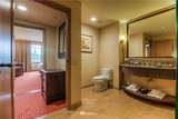 3600 Suncadia Trail - Photo 19