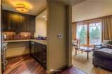 3600 Suncadia Trail - Photo 3