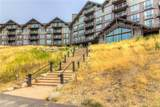 3600 Suncadia Trail - Photo 25