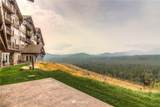 3600 Suncadia Trail - Photo 26