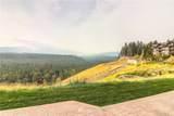 3600 Suncadia Trail - Photo 28