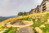 3600 Suncadia Trail - Photo 29