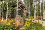 3600 Suncadia Trail - Photo 30