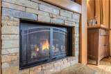 3600 Suncadia Trail - Photo 5
