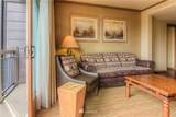 3600 Suncadia Trail - Photo 7