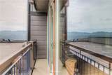 3600 Suncadia Trail - Photo 8