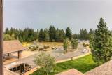 3600 Suncadia Trail - Photo 9
