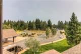 3600 Suncadia Trail - Photo 9