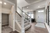 3408 104th Avenue - Photo 4