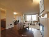 300 130th St - Photo 3
