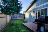 1000 Fruitdale Road - Photo 22