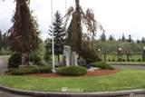 112 Sequoia Lane - Photo 1