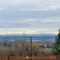 21821 40th Ave - Photo 1