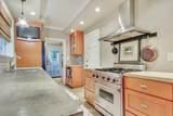 1712 Markham Avenue - Photo 9