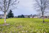 7805 Jensen Farm Lane - Photo 30