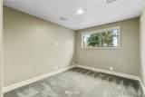 14705 Eastgate Drive - Photo 15