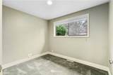 14705 Eastgate Drive - Photo 16
