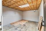14705 Eastgate Drive - Photo 28